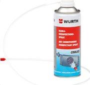 Würth Απολυμαντικό Σπρέϊ Air Condition 300ml