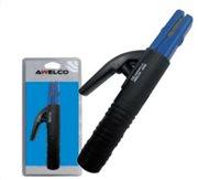 Awelco Vulkan Τσιμπίδα Ηλεκτροκόλλησης V400 AW 400A