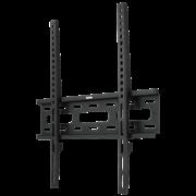 Hama βάση τοίχου σταθερή  400x400
