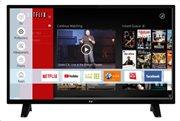 """F&U TV LED 32"""" Smart Full HD FLS32223H"""