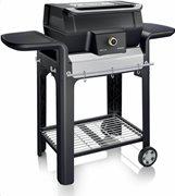 SEVERIN Barbeque Grill 3000W-500 °C SEVO GTS με βάση - 8107SEV