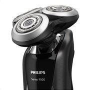 Philips Ανταλλακτικές Κεφαλές για Ξυριστικές Μηχανές SH90/70