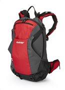Hi-Tec Backpack 35Ltr 4202129190000000
