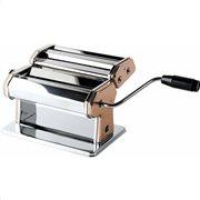 Jamie Oliver Μηχανή Ζυμαρικών Copper