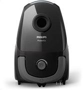 Philips Ηλεκτρική σκούπα με σακούλα FC8289/09 PowerGo