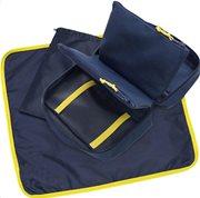 Reisenthel Babycase Τσάντα Αλλαξιέρα Ώμου / Χειρός Navy Μπλε