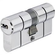 Abus Κύλινδρος D6PSN 30/30 - επίπεδο ασφαλείας: 6