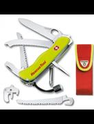 Victorinox Πολυεργαλείο Διάσωσης Rescue Tool