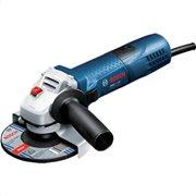 Bosch Γωνιακός Τροχός 0601388108 GWS 7-125 Professional