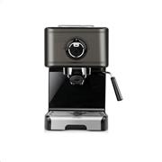 Black&Decker Καφετιέρα Espresso 1200W Μαύρο ES9200010B 20.08.0574 BXCO1200E