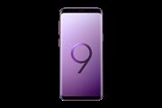 Samsung Galaxy S9 Κινητό Smartphone Lilac Purple
