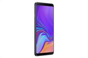 Samsung Galaxy A9 Κινητό Smartphone SM-A920F Caviar Black Dual Sim