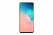 "Samsung Galaxy S10 6.1"" / 8GB Ram /512GB White G973"