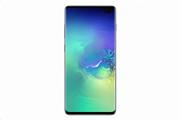"""Samsung Galaxy S10+  6.4"""" / 6GB Ram /128GB Green G975"""