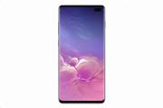 "Samsung Galaxy S10+  6.4"" / 128GB Ram /1TB Ceramic Black G975"