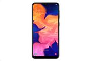 Samsung Galaxy A10 Black 2GB/32GB