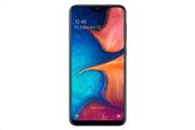 Samsung Galaxy A20e Κινητό Smartphone Dual Sim Blue