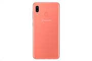 Samsung Galaxy A 20e Coral 3GB/32GB