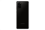 Samsung Galaxy S20 + Cosmic Black 6.7' 8GB/ 128GB G985