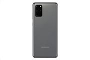 Samsung Galaxy S20 + Cosmic Gray 6.7' 8GB/ 128GB G985