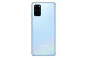 Samsung Galaxy S20 + Cloud Blue 6.7' 8GB/ 128GB G985