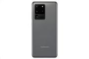 Samsung Galaxy S20 Ultra Cosmic Gray 6.9' 12GB/ 128GB G985