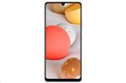 MOBILE SAMSUNG SM-A426F GALAXY A42 5G 4GB / 128GB WHITE