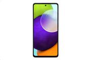 MOBILE SAMSUNG SM-A525 GALAXY A52 6GB / 128GB WHITE