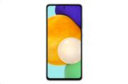 MOBILE SAMSUNG SM-A526 GALAXY A52  5G 8GB / 256GB BLUE