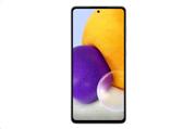 MOBILE SAMSUNG SM-A725 GALAXY A72 8GB / 256GB WHITE