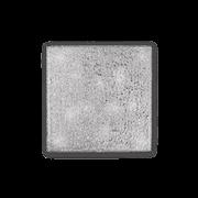 Ideal Lux Φωτιστικό οροφής - Πλαφονιέρα - Σποτ Πολύφωτο QUADRO PL8 031668