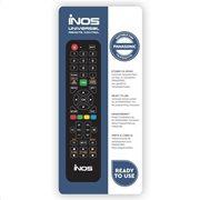 Universal Τηλεχειριστήριο inos για Τηλεοράσεις Panasonic & Smart Panasonic READY TO USE