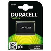 Μπαταρία Κάμερας Duracell DR9954 για Sony NP-FW50 7.4V 900mAh (1 τεμ)