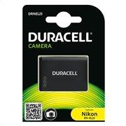 Μπαταρία Κάμερας Duracell DRNEL23 για Nikon EN-EL23 3.7V 1700mAh (1 τεμ)