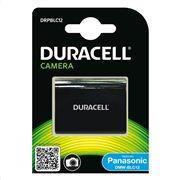 Μπαταρία Κάμερας Duracell DRPBLC12 για Panasonic DMW-BLC12 7.4V 950mAh (1 τεμ)