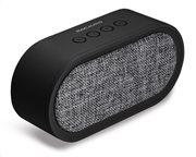Mac Audio BT Style 3000 Φορητό Ηχείο Bluetooth Μαύρο