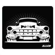 Allsop Mousepad Muscle Car