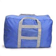 Travel Blue Σακ βουαγιάζ 59x41x20cm Μαύρο ή Ροζ ή Μπλε