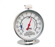 Kuchenprofi Θερμόμετρο Ψυγείου