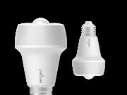 Sengled Λάμπα LED Smartsense
