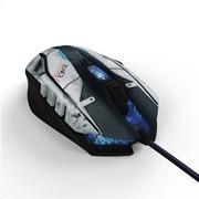 "Hama Gaming Ποντίκι ""uRage Morph"""