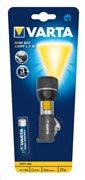 Varta Φακός LED Mini Day Light (Περιλαμβάνει 1 μπαταρία AAA) 123437