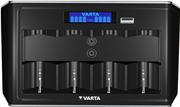 VARTA Φορτιστής LCD UNIVERSAL CHARGER
