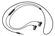 Samsung Stereo Headset HS130 Black
