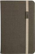 Yenkee Θήκη Tablet 8'' Universal Γκρι YBT 0815GY