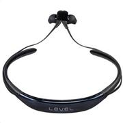 Samsung Ασύρματα Ακουστικά Bluetooth Level U Black