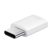 Samsung Usb Type C To Micro Usb Adaptor