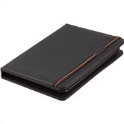 "Yenkee Θήκη Tablet 10"" με Ενσωματωμένο Πληκτρολόγιο Μαύρο YBK 1010BK"
