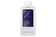 Samsung Screen Protector S8 Plus Transparent