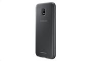 Samsung Jelly Cover J3 2017 Black